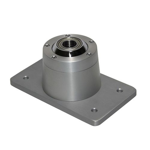 Fixed Ceiling Mount - 45mm Xpert